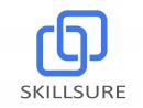 Skillsure Academy